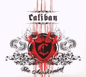Caliban - I Will Never Let You Down Again