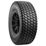 13.6-16 Carlisle Turf Pro R-3 B/4 Ply Tire