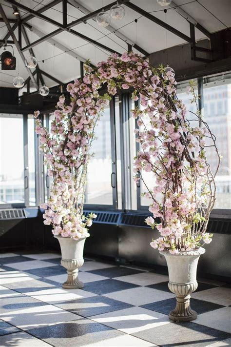 Best 25  Japanese wedding themes ideas on Pinterest