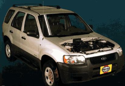 My Mazda Workshop Service Repair Manual August 2016