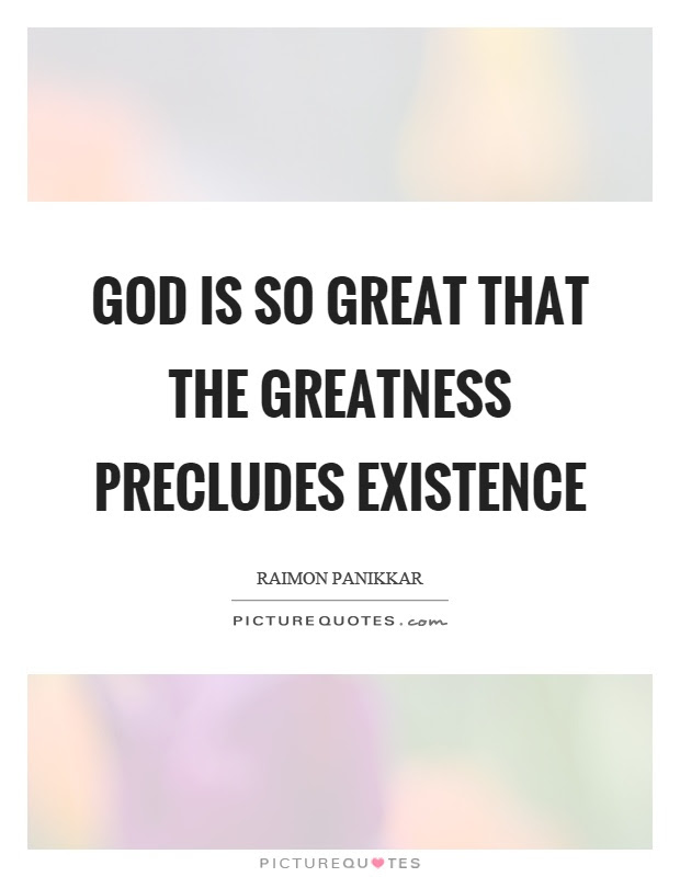 God Is Great Quotes Sayings God Is Great Picture Quotes Page 2