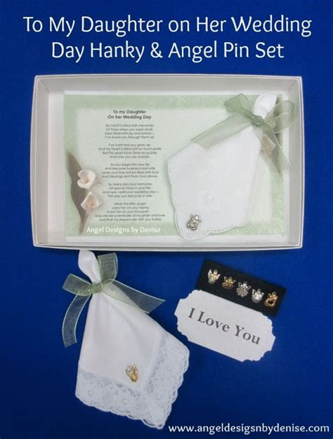 17 Best images about Wedding  Family Gift Ideas on