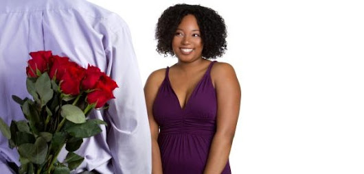 How to Have a Happy Relationship: 6 Steps To Making Your Woman Happy