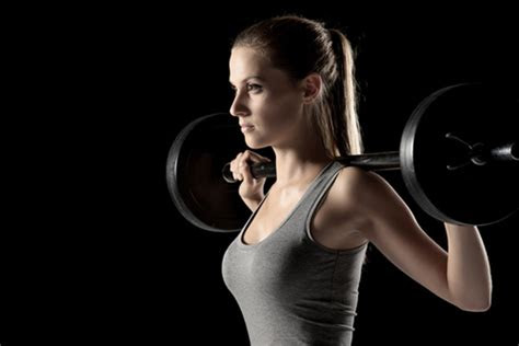 mistakes youre making  fitness tips  workout