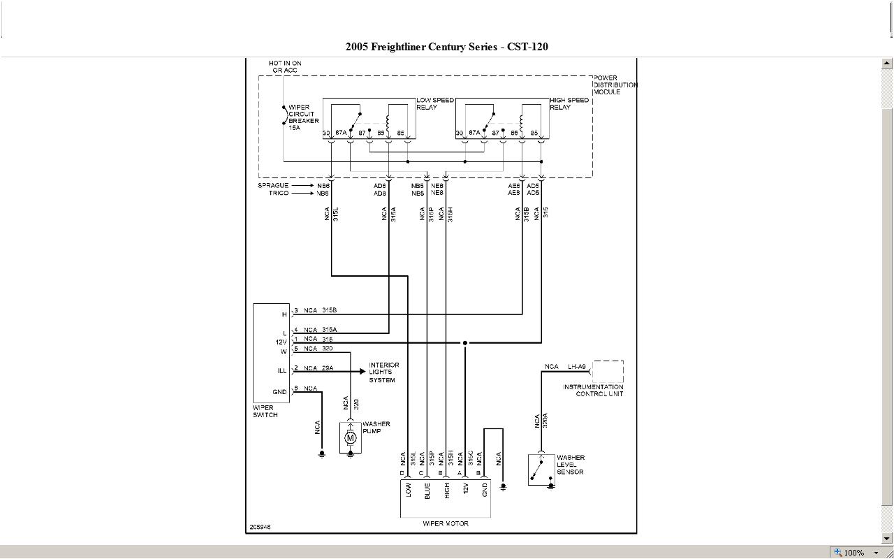 Diagram Navistar 4300 Radio Wiring Diagram Full Version Hd Quality Wiring Diagram Xtremediagramk Nuovarmata It