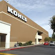 False Advertising Class Action Litigation - 9th Circuit allows Kohl's class action case allowed to proceed