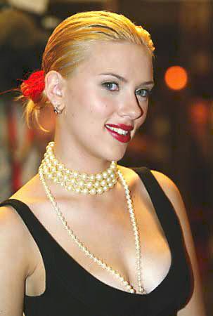 Scarlett Johansson_004