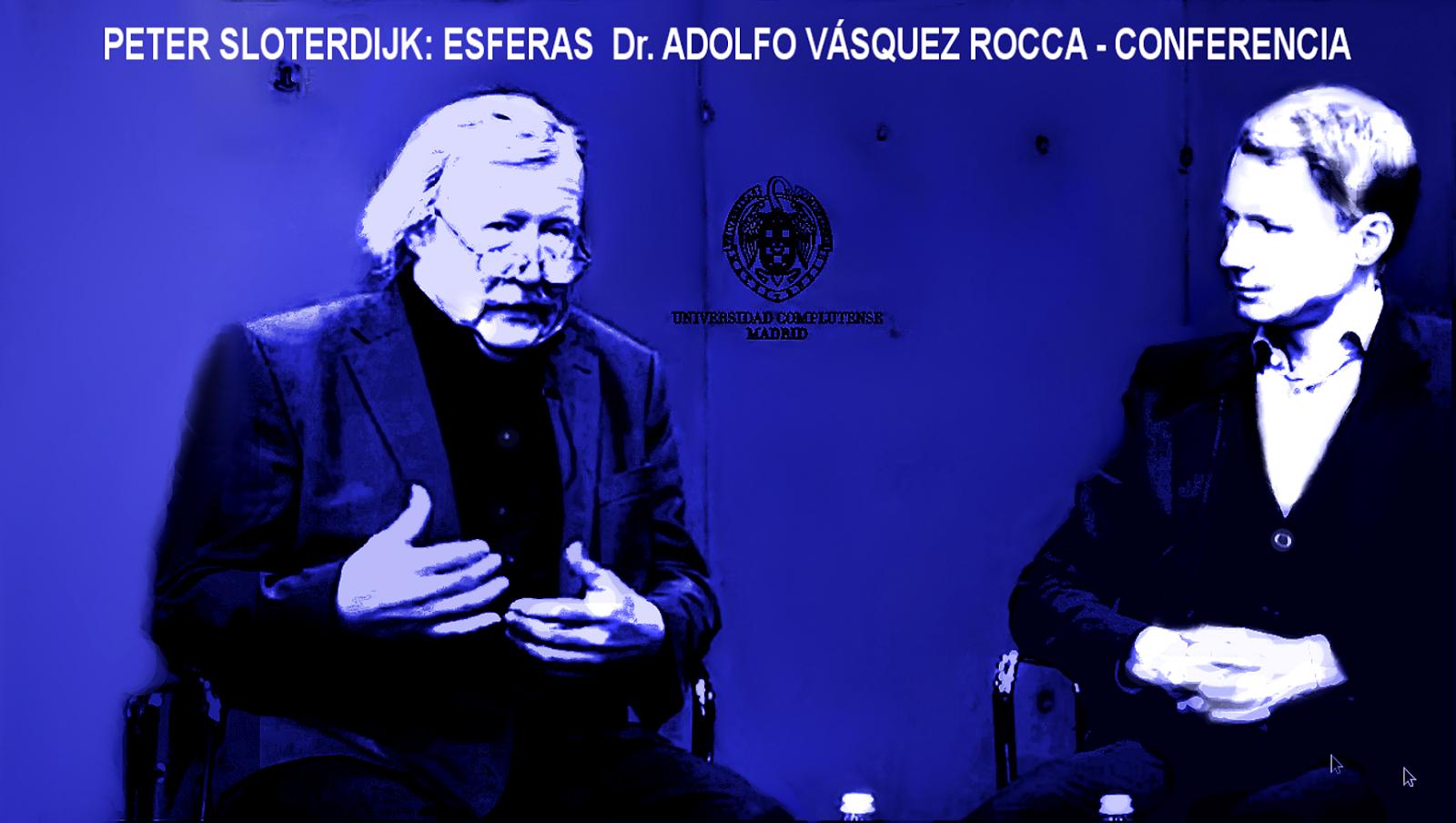 http://kunstbegriff.files.wordpress.com/2014/05/f38ed-conference_sloterdijk_peter_dr-adolfovasquezrocca_blue_elparquehumanoxl.png