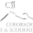 10 QUESTIONS TO ASK YOUR COLORADO SPINE SURGEON