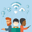 Associations Tips for Communicating Better with Millennials - GrowthZone