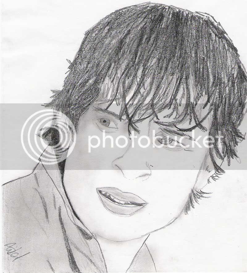 männerfrisur zeichnen, frisur | tinatasyajulia blog