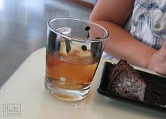 juicy drink :: saftjus