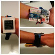 Make Your Own Device (MYOD) - Wearables Workshop