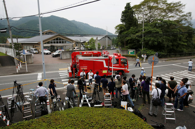 knife-attack-in-japan-nineteen-killed-dozens-wounded-2