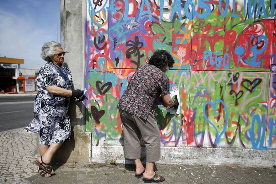 ancianos-portugueses-graffiti-lisboa (1)