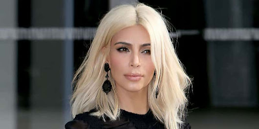 How to Get Platinum Blonde Hair & Will it Suit You?