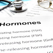 Are Bioidentical Hormones Better?Dr. Chauncey Crandall
