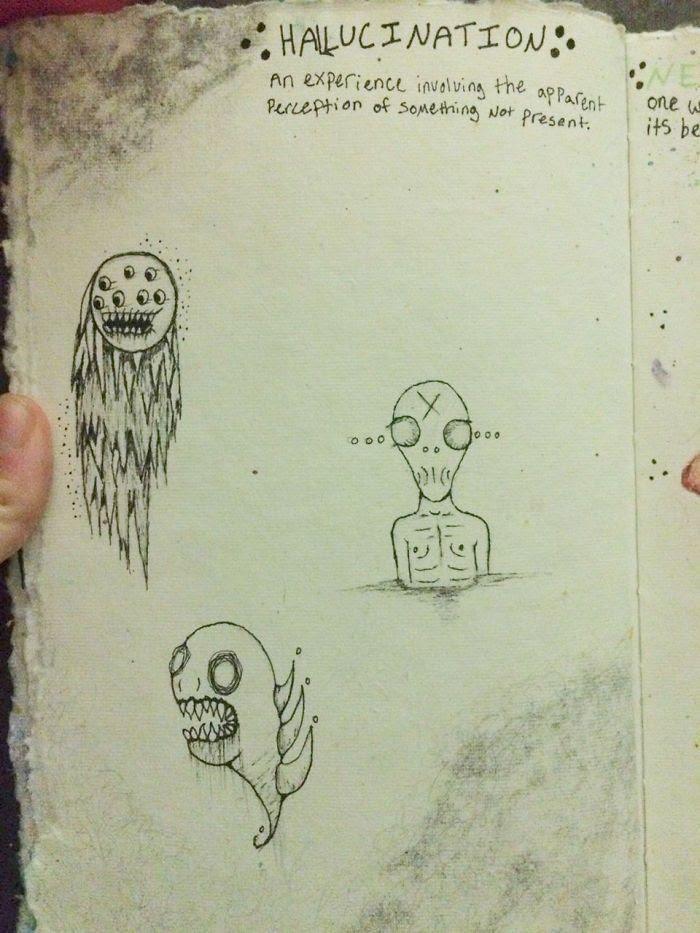 artista esquizofrenia ilustraciones (7)