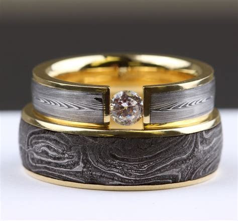 17 best Antique Celtic Jewelry images on Pinterest