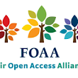 Fair Open Access Principles for journals