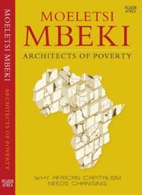 Architects-of-poverty_capa