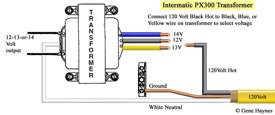 600 Volt Transformer Wiring Diagram - Wiring Diagram Networks | Hvac Transformer Wiring Diagram |  | Wiring Diagram Networks - blogger