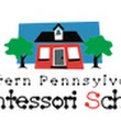 Western Pennsylvania Montessori School - Encouraging a Life-long Love of Learning Since 1965
