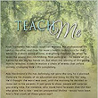 Teach Me (Lightning Tales) (Volume 1): K.C. Wells, Meredith Russell: 9781523427918: Amazon.com: Books