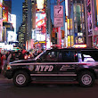 NYPD Launches 3rd Ticket Blitz in 3 Weeks