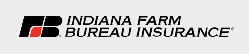 Indiana Farm Bureau Insurance - Logopedia, the logo and ...