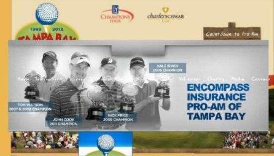 Encompass Insurance, Glens Falls, 12801