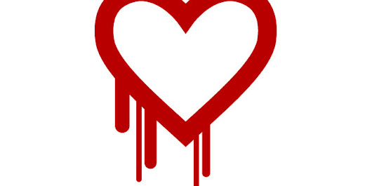 Heartbleed: Free Tool to Check if That Site Is Safe