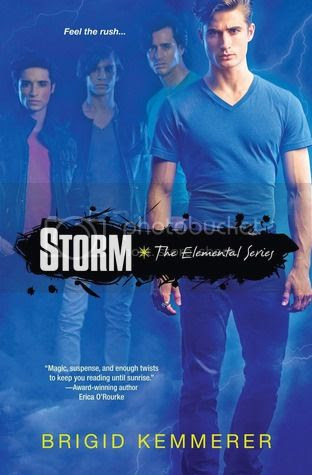 https://www.goodreads.com/book/show/10401084-storm?from_search=true