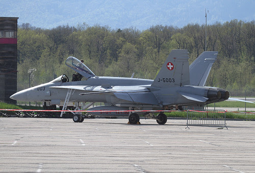 J-5003