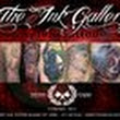 The Ink Gallery NYC Tattoo Studio