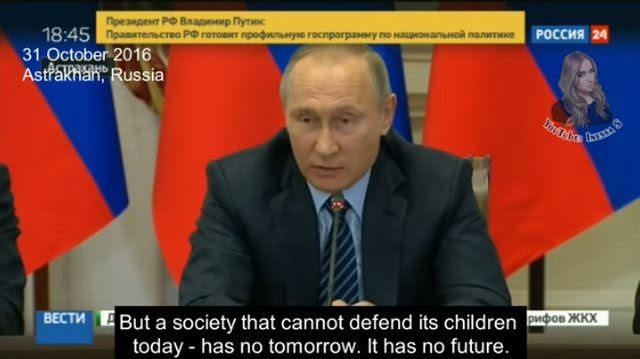 photo Putin_quote_zpsx7ichark.jpg