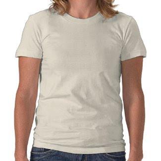 hearts, I , Nerds T-shirt