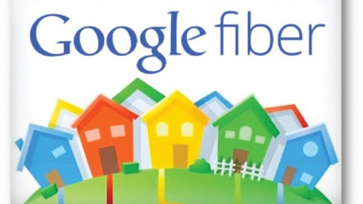 Google Fiber is slashing employees, preparing to deploy wireless access points instead of fiber optics - ExtremeTech