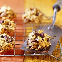 Must have chocolate chip cookies recipe