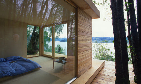 Beautiful Summer House in Norway 6