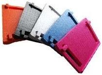 Laprest notebook accessory - Review