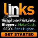 Bisnis Online, jual beli text link ads