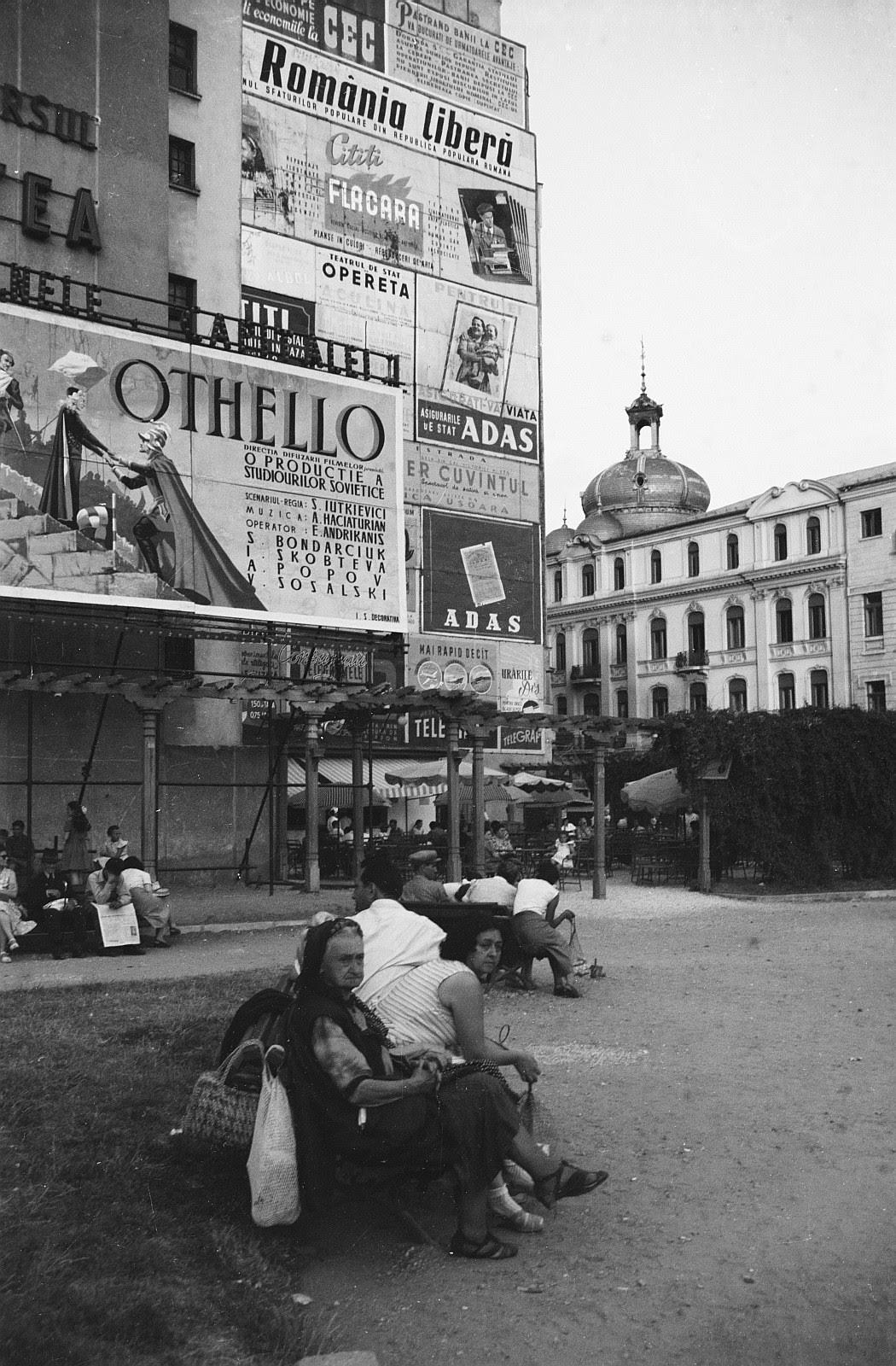 1956 amplasament bloc romarta 01