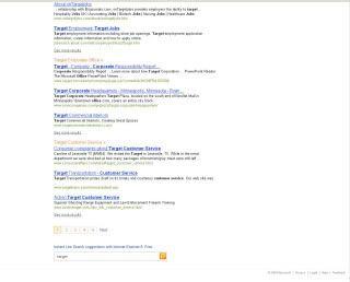 Bing Target 3