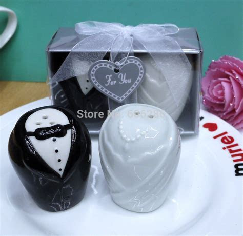 Online Buy Wholesale wedding favors philippines from China