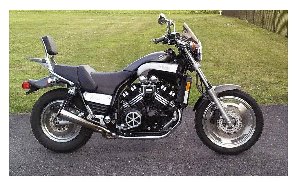 Craigslist Harley Parts For Sale
