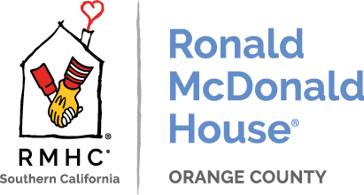 Wishlist: Orange County Ronald McDonald House