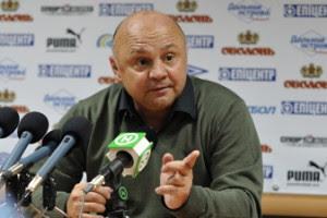 Гамула не уверен в преимуществе российского чемпионата