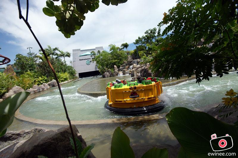 JURASSIC-PARK-UNIVERSAL-STUDIOS-SINGAPORE-hydro
