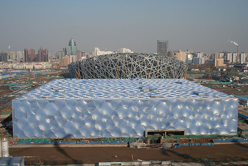 800px-Beijing_National_Aquatics_Centre_1